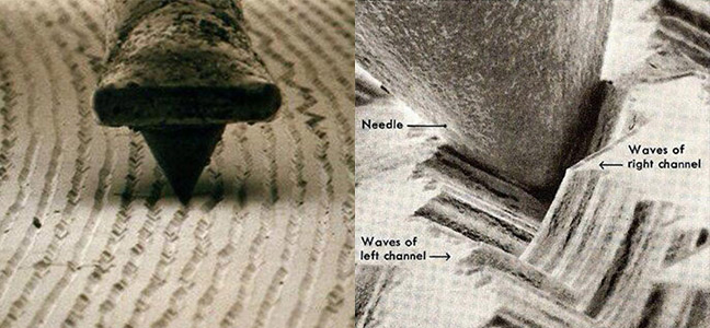 technology-stylus-in-groove-2.jpg