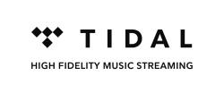 tidal-logo-250.jpg
