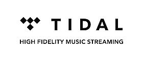 tidal-logo-web.jpg