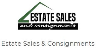 Estate Sales & Consignments