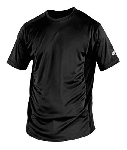 Rawlings SPO Script Logo Tshirt