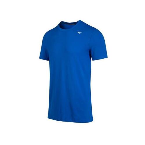 Mizuno Royal T-Shirt