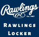 button-rawlings-locker2.png