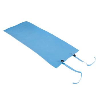 Pack Lite Camping & Backpacking Sleeping Pad