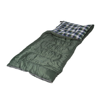 4 LB. Weekender Sleeping Bag