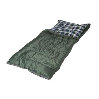 4 LB. Weekender Sleeping Bag