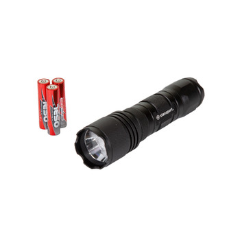 Heavy Duty Tactical Flashlight CREE LED