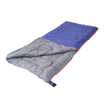 2 LB Redwood Sleeping Bag
