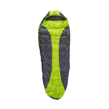2.5 lbs. Trekker Sleeping Bag