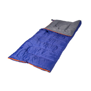 4 LB Explorer Sleeping Bag