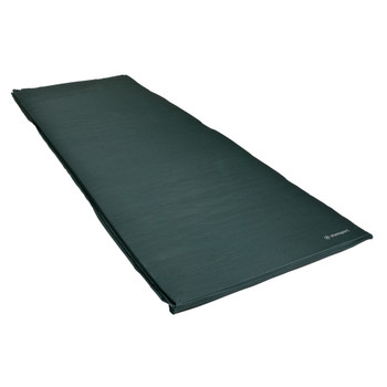 Self-Inflating Air Mat