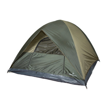 Trophy Hunter Dome Tent