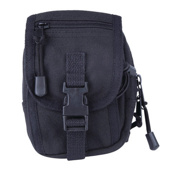 Modular Organizer Bag