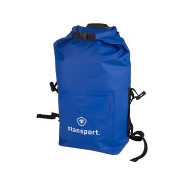 Waterproof Dry Bags 30L