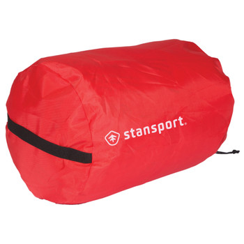 Polyester Stuff Bags Medium