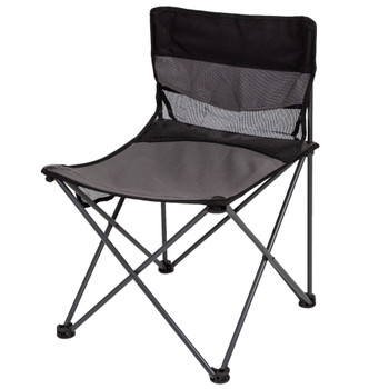 Apex Folding Sling Back Chair
