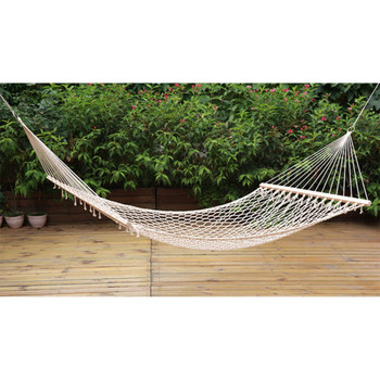 Acapulco - Single Rope Hammock