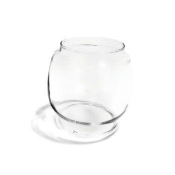 Replacement Glass Globe For Item#130