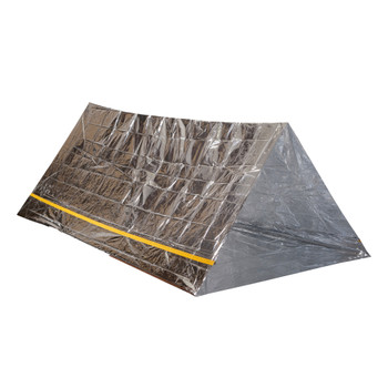 Polarshield Emergency Tent