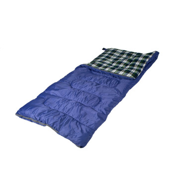 5 lbs. Prospector Sleeping Bag