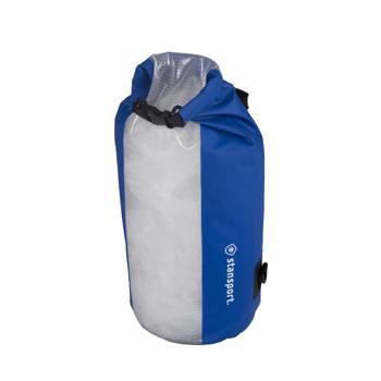 Waterproof Dry Bags 20L