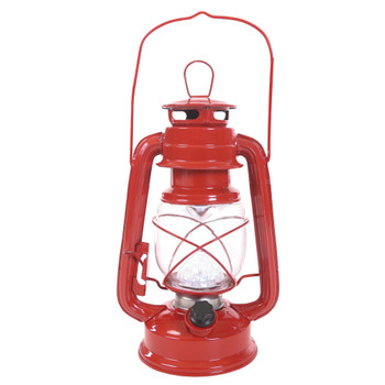 High-Powered Hurricane LED Lantern