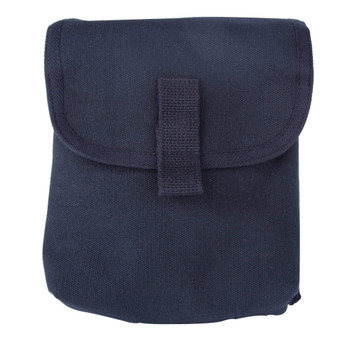 Cotton Canvas Tactical Pouch