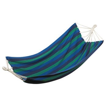 Balboa Packable Cotton Blend Hammock