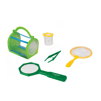 Kids Insect Catching Kit