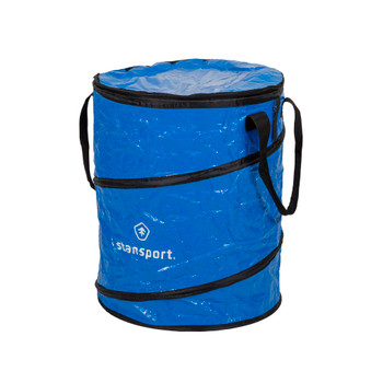 Collapsible Recycle Can