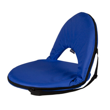 Go Anywhere Chair - Blue