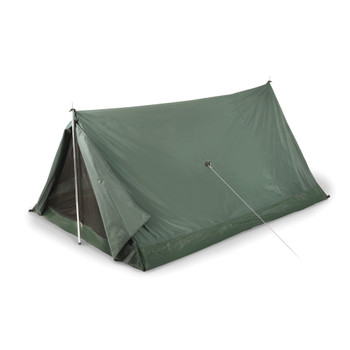 Scout Backpack Tent - Forest
