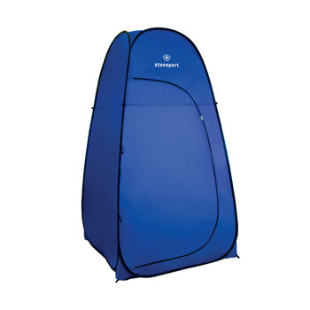 Changing Room Toilet Stansport Cabana Privacy Shelter 4 x 4 x 7 4/' x 4/' x 7/' 747-82 Camp Shower