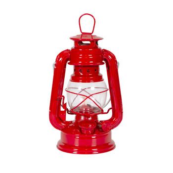 """7.5"""" Huricane Lantern"""
