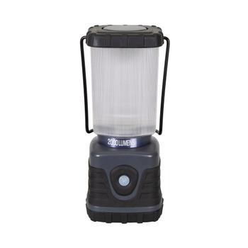SMD LED Lantern 2000 Lumens