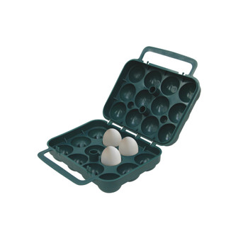 One Dozen Egg Carrier