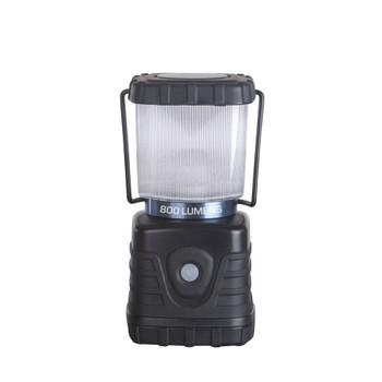 SMD LED Lantern 800 Lumens