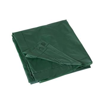 Waterproof Vinyl Tarp