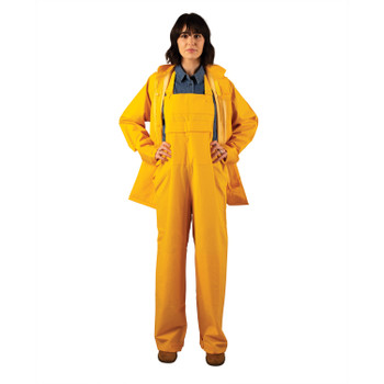 Commercial Rainsuit