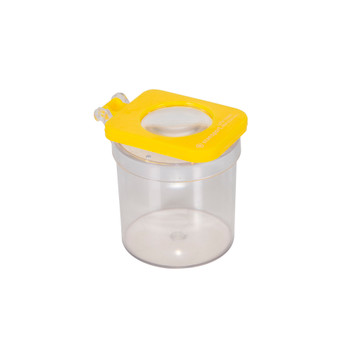 Kids Magnifying Jar