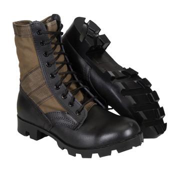 Jungle Boots - O.D. Green