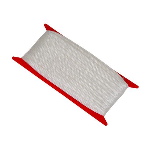 Polypropylene Poly Cord 50'