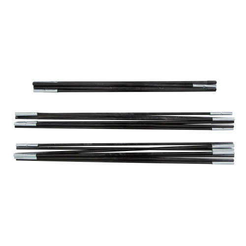 Tent Poles for 737-100