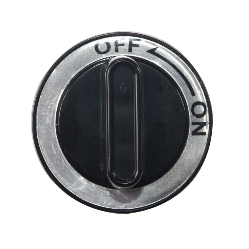 Replacement Stove Knob for 217 Series