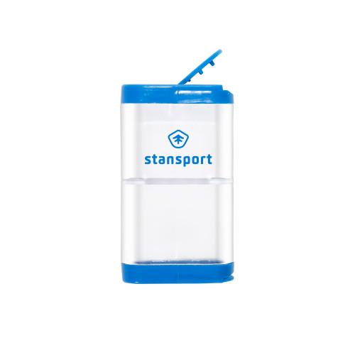 Salt-N-Pepper Shaker