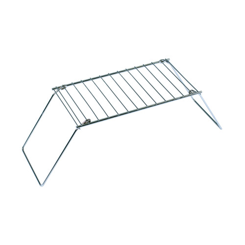 Folding Pack Grill
