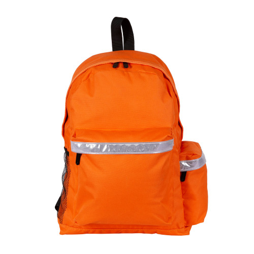 Reflective Day Pack
