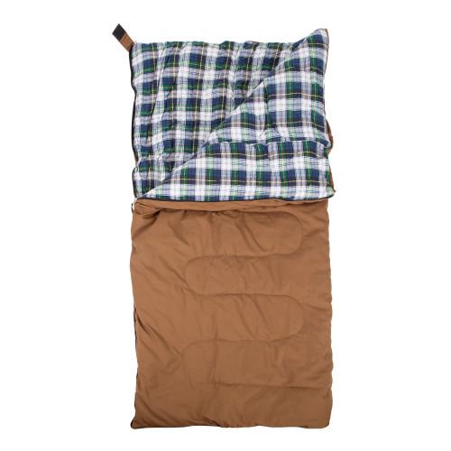 5 lbs. White Tail Sleeping Bag