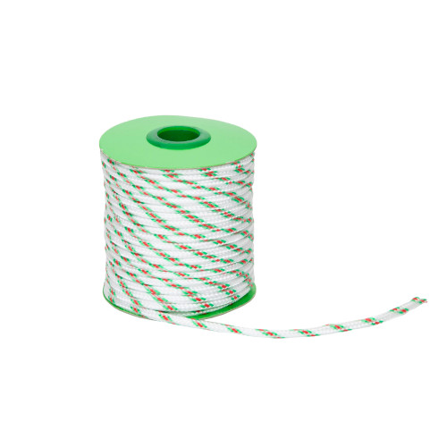 Multi-Purpose  Utility Cord