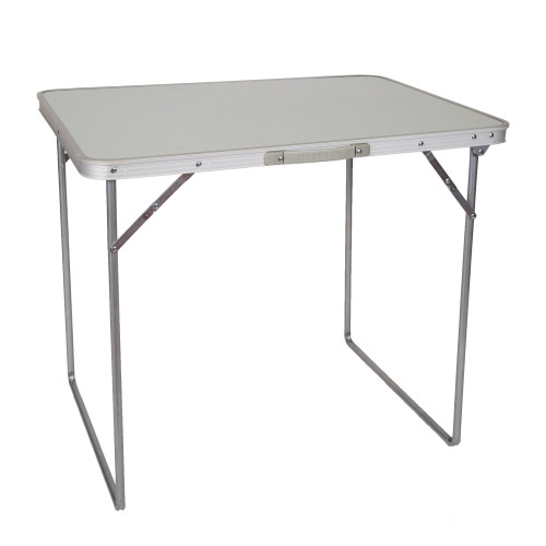 Folding Utility Camp Table